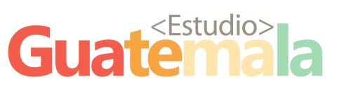 Estudio Guatemala